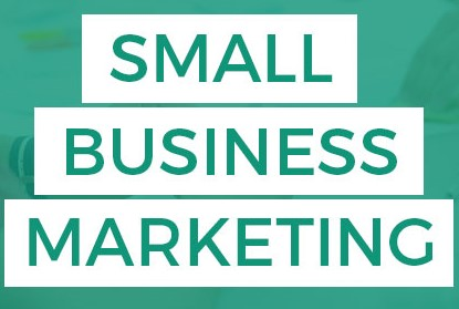 Small Business Marketing: A How-To Guide