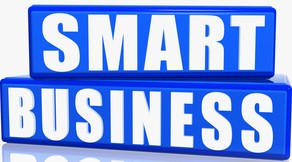 Equipment Financing: Why It's A Smart Business Move