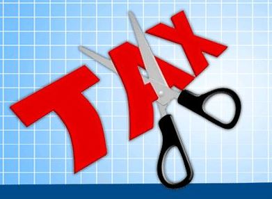 Save Money by Using Tax Code 179 Deduction by Year End