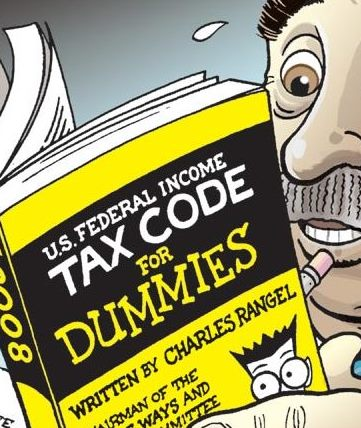 TAX CODE 179  Made Simple