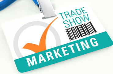 6 Tips To Generate Leads From Trade Shows