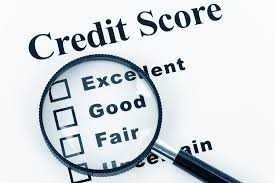 Business Credit Score: How to Check it