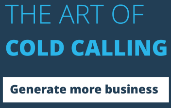Knowing These 5 Tips Will Make Cold Calling More Effective
