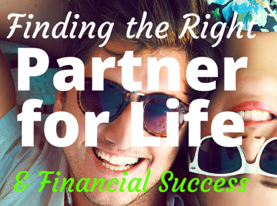 Equipment Vendors Need the Right Financial Partner