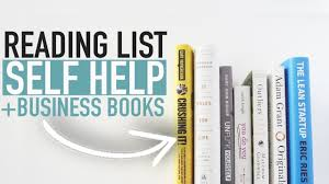 The 26 Top Marketing Books for Small Business