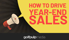 12 Ways to Help Your Reps Close End-of-Year Sales