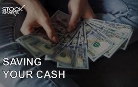 Preserve Your Cash
